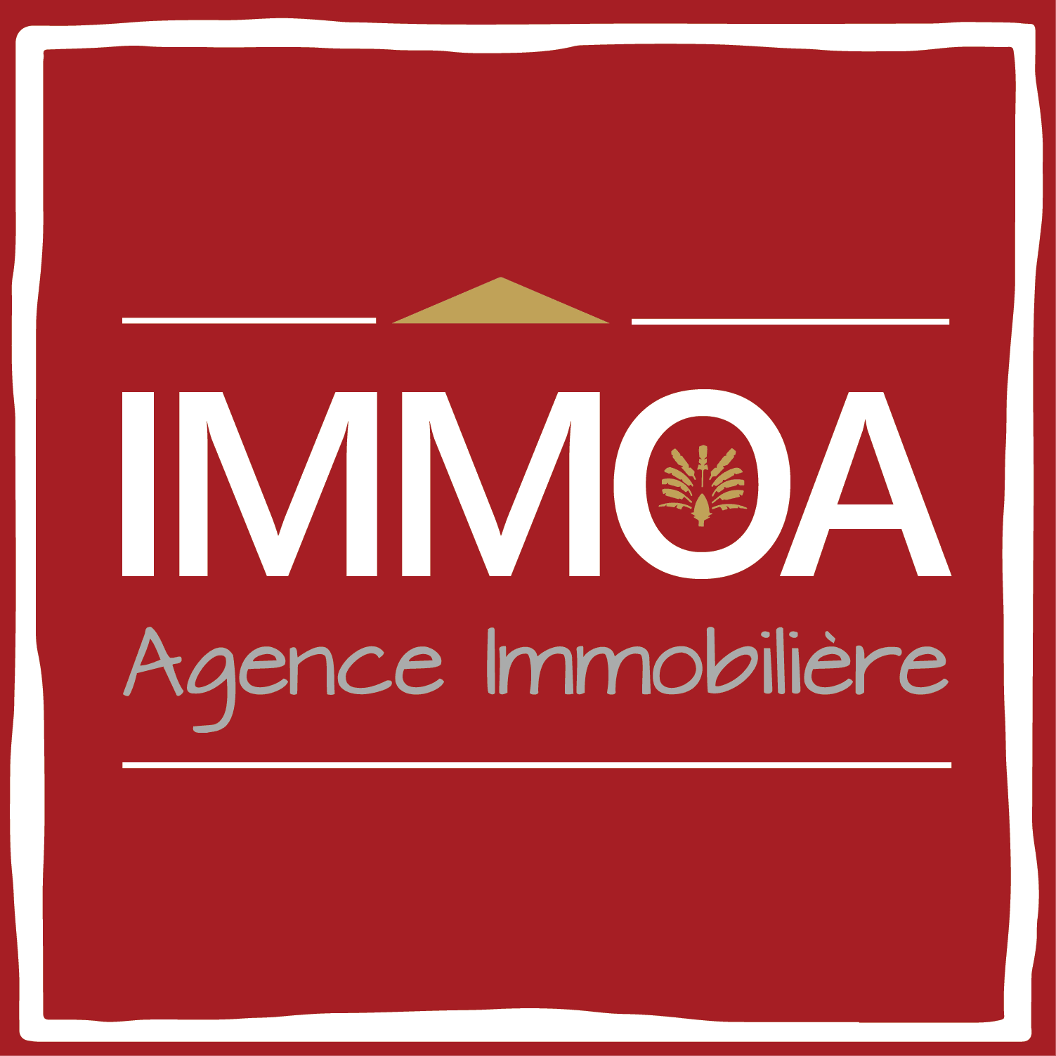 Immoa Version5 Color Red 1
